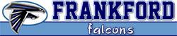 Frankford_Logo_full