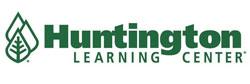 Huntington-Learning-Center-Lg