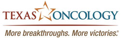 TEXAS_ONCOLOGY_logo_high_res