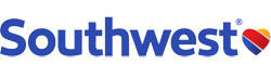 kisspng-southwest-airlines-flight-1248-logo-airplane-image-fedc-announces-their-2-1-2-11-executive-committee-5bf7626ed62c14.0276781515429392468773