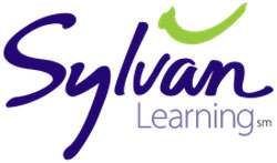 sylvan-learning-centers_logo_18836_widget_logo