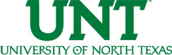 unt-university-of-north-texas-logo02