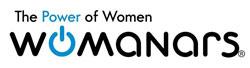 womanars-logo-1507622260116